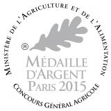CONCOURS GENERAL AGRICOLE